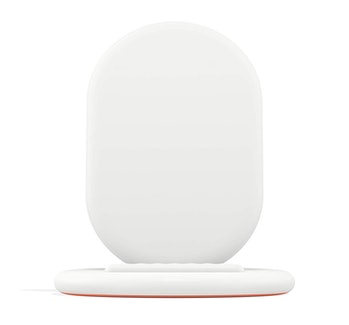 Google Wireless Charger for Pixel 3, Pixel 3XL - White