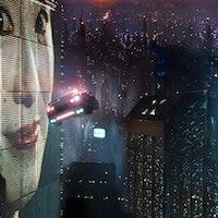 'Blade Runner 2' Has One Slim Shot at Being Legit