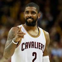 Help Inverse Predict the 2017-2018 NBA Season with Unanimous AI