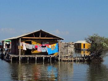 Nueva Venecia