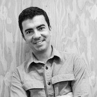 'Popular Mechanics' EditorRyan D'Agostino Goes to the Oscars | MEDIA DIET