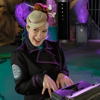 """'Mystery Science Theater 3000' Season 13 release date """"on hold"""""""