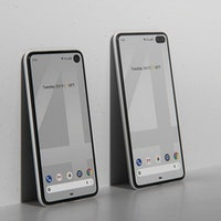 Google Pixel 4 and AT&T: What the leaked emails tell us