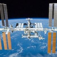 Russia still won't spill the tea on International Space Station air leak