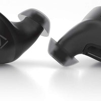 Best Wireless Earbuds Under $100