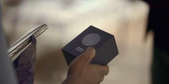 Black Mirror Season 5 Virtual Reality Striking Vipers