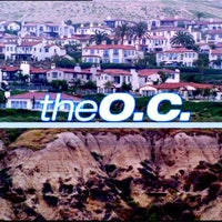 The 9 Most Iconic Music Moments from 'The O.C.'