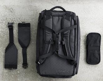 Nomatic 40L Travel Bag