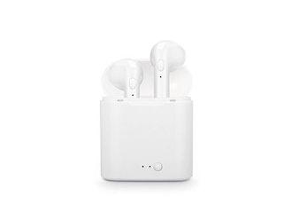 AiryBuds Bluetooth Wireless Earbuds