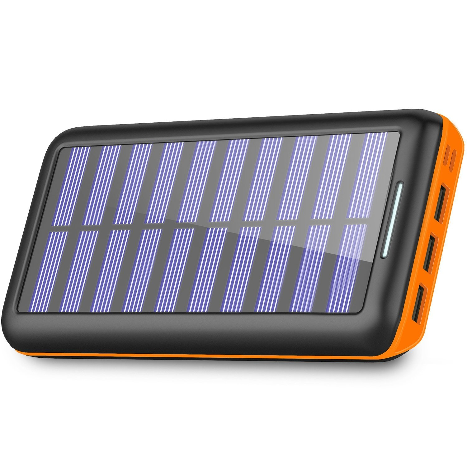 solar charger 3
