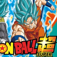 5 Plot Points To Recall Before 'Dragon Ball Super' Premieres