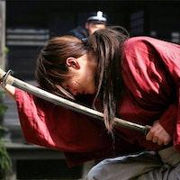 Prep For 'Rurouni Kenshin: Origins' With The 10 Best Episodes