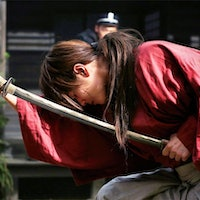 Prep For 'Rurouni Kenshin: Origins' With The 10 Best Episodes