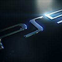 PS5: What Sony Could Intend With Its Risky Plan to Target Hardcore Gamers
