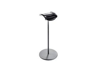Jokitech Walnut Wooden Aluminum Headphone Stand
