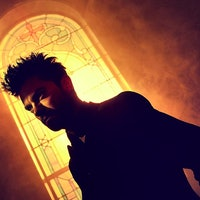 Why Is Preacher So Bad?