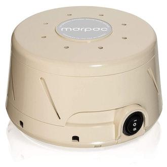 Marpac Dohm Classic White Noise Machine