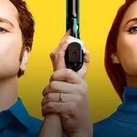 5 Key Plotpoints to Know Before Watching 'The Americans' Season 5