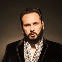 Greg Lansky: Most-Pirated Man in Porn