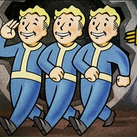 'Fallout 76' Beta FAQ Reveals Good News and Bad News For Bethesda Fans