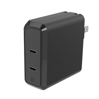 Scosche Powervolt USB Type-C Charger