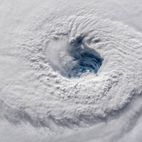 Hurricane Florence: Hospitals in the Bullseye Are Preparing — or Closing