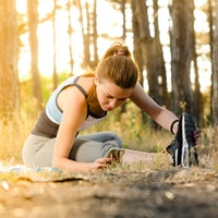 Exercise Recovery: 3 Science-Backed Tips to Relax After Working Out