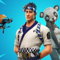 'Fortnite' Version 5.30 Patch Just Delayed the Entire Weekly Reset Cycle