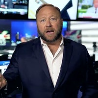Why Did It Take So Long to Ban Alex Jones? The Persistence of 'InfoWars'