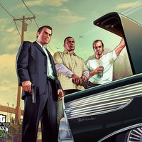 'GTA 6' release date reveal and trailer may be coming soon, job post hints