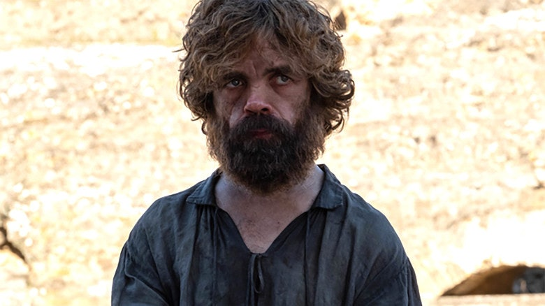 game of thrones finale plato tyrion