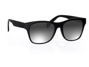 D&L sunglasses