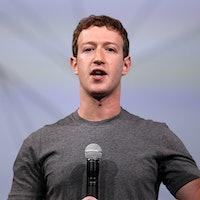 Facebook Data Leak Reveals Internal Rules for Flagging Hate Speech
