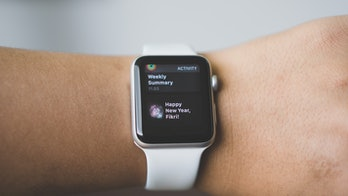Does Siri need citizenship?