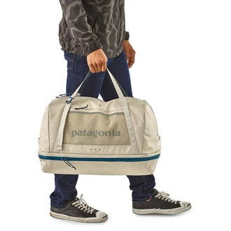 Patagonia Planing Duffle Bag