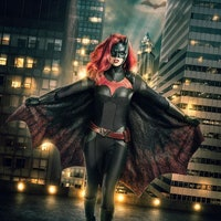 The CW's 'Batwoman' Season 1 release date, plot, cast, and renewal