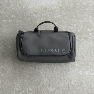 Nomatic Travel Toiletry Bag