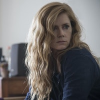 "'Sharp Objects' Film Location: How Wind Gap Is Different in ""Vanish"""