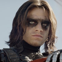 'Falcon and Winter Soldier' leaks: Set video reveals surprising plot detail