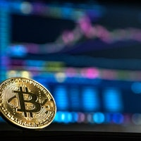 Bitcoin Bubble 2019: Why the Summer Rally Is Nothing Like the One in 2017