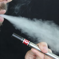 Are E-Cigarettes Bad for the Environment? A Public Health Expert Weighs In