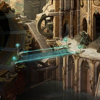 How to Build Your 'Torment: Tides of Numenera' Character