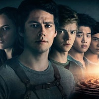 Why 'Maze Runner: Death Cure' Made $22 Million on Opening Weekend