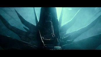 star wars throne room rise of skywalker