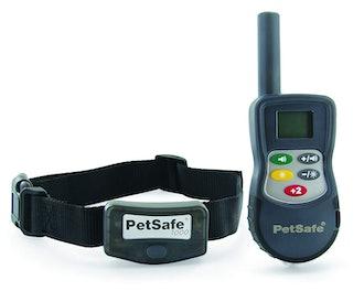 PetSafe Elite Dog Training Collar