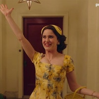 'The Marvelous Mrs. Maisel' Season 2 release date, trailer, plot, and renewal