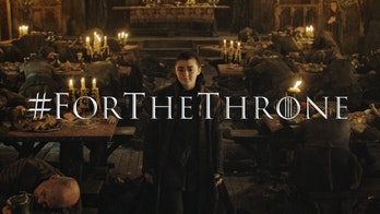 game of thrones maisie williams arya stark for the throne iron
