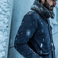7 Jackets Perfect to Help You Survive Through the Winter