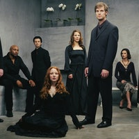 11 Ways 'Six Feet Under' Remains Influential and Compulsively Watchable