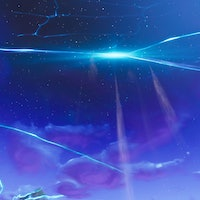 'Fortnite' Leaked Rift Event Delayed to Coincide With Week 7 Challenges